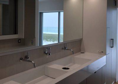 Salle de bains Neuchatel