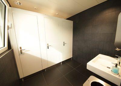 Bureau Salle de bain Neuchatel