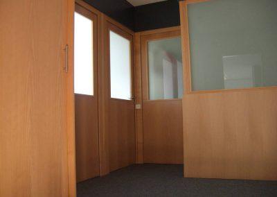 Menuiserie Interieur Peseux